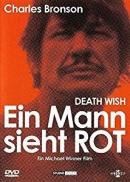 death_wish_ein_mann_sieht_rot_cover