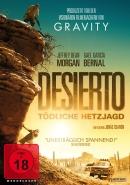 desierto_toedliche_hetzjagd_cover