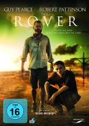 the_rover_cover