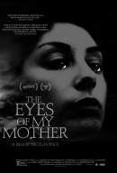 the_eyes_of_my_mother_cover
