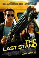 the_last_stand_cover