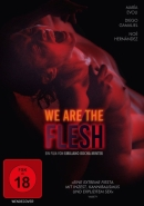 we_are_the_flesh_cover