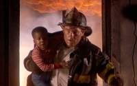 backdraft_scene