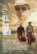 hell_or_high_water_cover