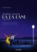 la_la_land_cover