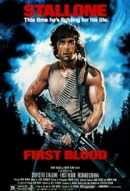rambo_first_blood_cover