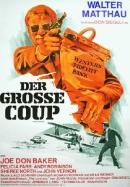 der_große_coup_cover