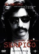 serpico_cover