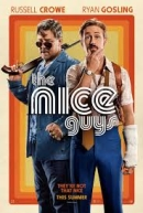 the_nice_guys_cover