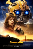 bumblebee_cover