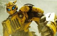 bumblebee_scene