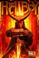 hellboy_call_of_darkness_cover